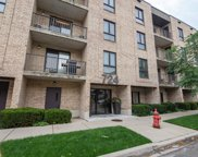 724 12Th Street Unit 202, Wilmette image