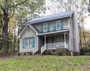 160 Abercrombie Road, Wake Forest image