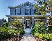 11911 Camden Park Drive, Windermere image