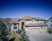 5387 Tiger Bend Lane, Morrison image