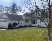 8 Orchard Neck  Road, Center Moriches image