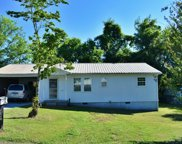 189 Fairview Drive, Spring City image