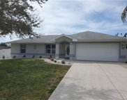 4626 SW 6th PL, Cape Coral image
