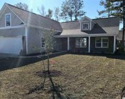 668 Ashley Manor Dr., Longs image