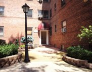 102-55 67 Rd, Forest Hills image