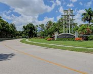 11 Catalpa CT, Fort Myers image