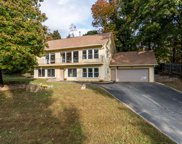 9725 Clearwater Drive, Knoxville image