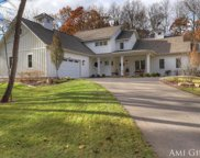 1641 Thornapple River Drive Se, Grand Rapids image