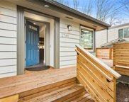 2749 NE 98th St, Seattle image