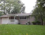 2854 Bellwood, Ann Arbor image