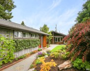 8154 30th Ave SW, Seattle image