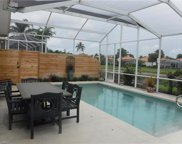 3485 Donoso Ct, Naples image