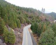 0  Pollock Pines, Pollock Pines image