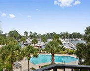 7 Shelter Cove Lane Unit #7535, Hilton Head Island image