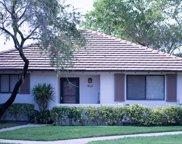 512 Club Drive, Palm Beach Gardens image