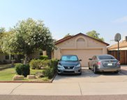 7308 W Shaw Butte Drive, Peoria image