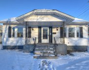 726 30th Street, South Bend image