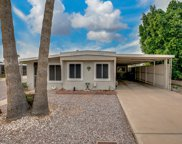 314 S 58th Place, Mesa image