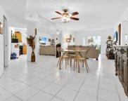 7125 Bonita Drive Unit #206, Miami Beach image