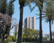 20335 W Country Club Dr Unit #607, Aventura image