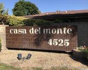 4525 N 66th Street N Unit #66, Scottsdale image