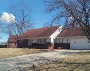 5718 Brighton Drive, Fort Wayne image