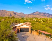 911 E Ina, Tucson image