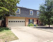 2900 White Rock Dr Unit A, Austin image