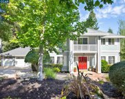 144 Ukiah Court, Walnut Creek image
