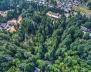 4320 150th St NW, Gig Harbor image