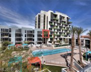 353 East BONNEVILLE Avenue Unit #1406, Las Vegas image