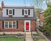 7315 Northmoor  Drive, University City image
