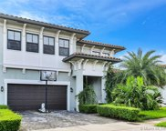 1960 Sw 154th Ave, Miami image
