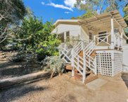 5892 Merriewood  Drive, Oakland image