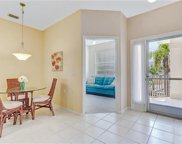 3965 Bishopwood Ct E Unit 202, Naples image