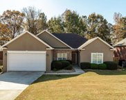 533 Great Falls, Grovetown image