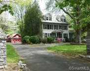 180 Cook Hill  Road, Wallingford image