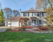 3445 Coit Avenue Ne, Grand Rapids image