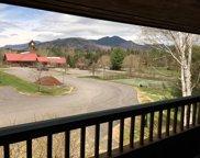 164 Deer Park Drive Unit #178D, Woodstock image