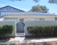 2136 WILLOWBURY Drive Unit #A, Las Vegas image