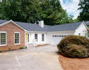 1167 Mill Drive NW, Kennesaw image