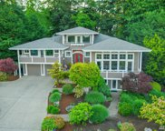 1111 115th St Ct NW, Gig Harbor image
