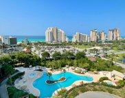 5000 Sandestin South Boulevard Unit #UNIT 7109, Miramar Beach image