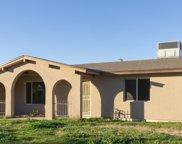 3740 W Eva Street, Phoenix image