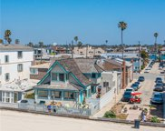 5925   E Seaside Walk, Long Beach image