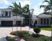 7686 Stonehaven Lane, Boca Raton image