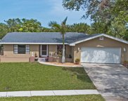 8 Coconut, Indian Harbour Beach image