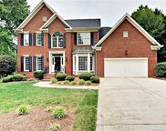 8920  Leinster Drive, Charlotte image