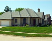 6161 Buck Trail  Road, Indianapolis image
