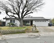 7323  Sovereign Court, Citrus Heights image